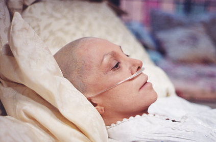Cancer Hair Loss on Improved Quality Of Life For Pancreatic Cancer Patients Because